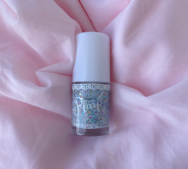 Etude House Play Nail Polish #113