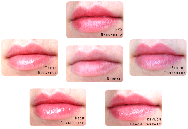Top 5 Catacomb Clearing Corals - favourite coral lipsticks lip swatches and review