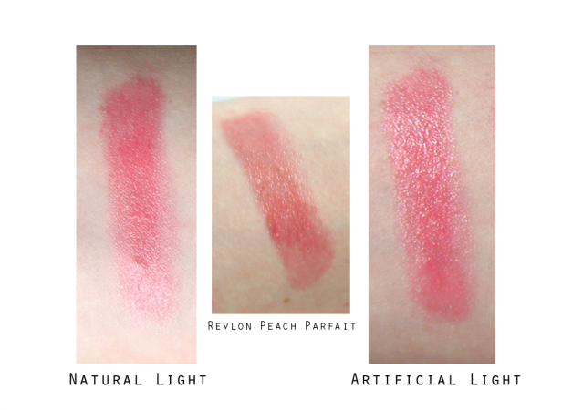 Marc Jacobs Livemarc Lip Gel Have We Met? review and swatches