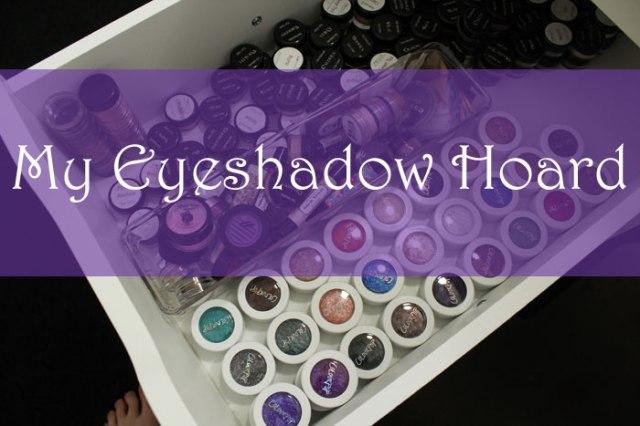 Phyrra-Eyeshadow-Hoard