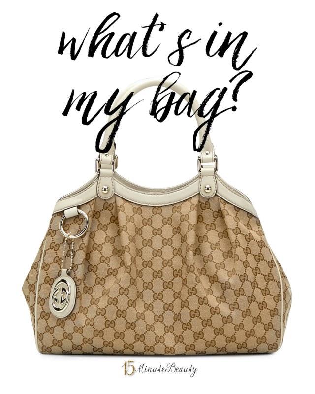 in-15-minute-beauty-purse